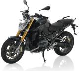 R 1200 R ABS (92 kW) [Modell 2015]