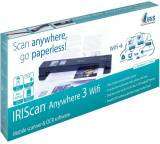 IRIScan Anywhere 3 Wifi