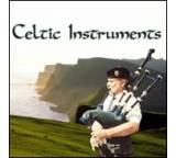 Audio-Software im Test: Celtic Instruments von Big Fish Audio, Testberichte.de-Note: ohne Endnote