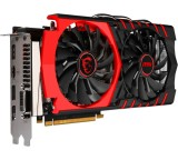 GeForce GTX 960 Gaming 2G