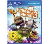 Little Big Planet 3 (für PS4)