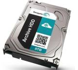 Archive HDD v2 ST8000AS0002 (8 TB)