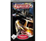 Need for Speed Carbon - Own The City (für PSP)