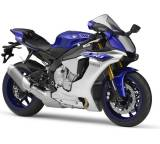 YZF-R1 ABS (147 kW) [Modell 2015]