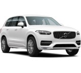 XC90 D5 AWD Geartronic (165 kW) [15]