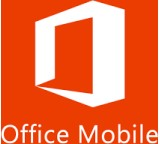Office Mobile (für Android-Tablets)