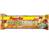Natural Energy Fruit & Nut
