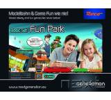 Next Generation Basis-Set A Freizeitpark (51400)