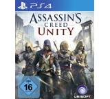 Assassin's Creed: Unity (für PS4)