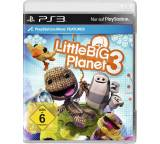 Little Big Planet 3 (für PS3)