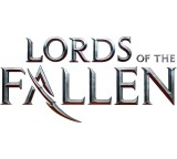 Game im Test: Lords of the Fallen  von CI Games, Testberichte.de-Note: 2.0 Gut