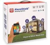 AlarmShield