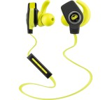 iSport SuperSlim Wireless