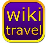 App im Test: Wikitravel World Travel Guide von NV Development, Testberichte.de-Note: 2.0 Gut