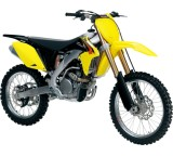 RM-Z250 (29 kW) [Modell 2015]