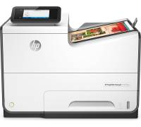 HP PageWide p55250dw
