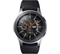 Samsung Galaxy Watch LTE (46 mm)