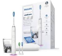 Philips Sonicare DiamondClean Smart HX9903/03