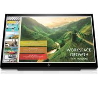 HP Elite Display S14