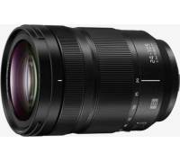Panasonic Lumix S 24-105mm F4.0 O.I.S.