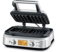 Sage Appliances the Smart Waffle Pro