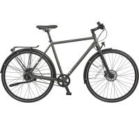 Bicycles CXS 1300 (Modell 2020)