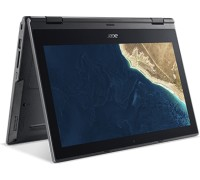 Acer TravelMate Spin B1 B118-G2-RN