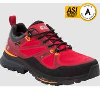 Jack Wolfskin Force Striker Texapore Low