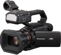 Panasonic AG-CX 10