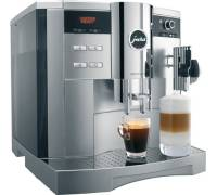 jura impressa c9 one touch kaffeevollautomat testberichte. Black Bedroom Furniture Sets. Home Design Ideas