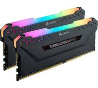 Corsair Vengeance RGB PRO DDR4-4000 Kit 32GB (2x16GB)