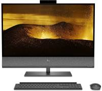 HP Envy All-in-One 32