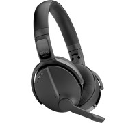 Epos (by Sennheiser) Adapt 560