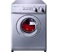privileg waschmaschine 28614 tests testberichte. Black Bedroom Furniture Sets. Home Design Ideas