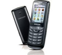Simvalley Mobile XT-520 SUN Handy Tests