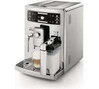 Jura ENA 7 Kaffeevollautomat Tests | testberichte