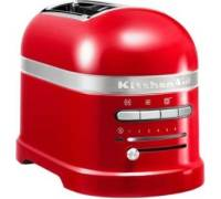 KitchenAid ARTISAN 5KMT2204
