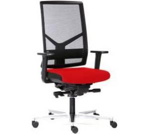 Beste Rovo Chair Burostuhle Test Testberichte De