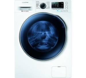 Samsung Waschtrockner Test Testberichtede