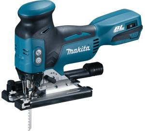 makita s gen test. Black Bedroom Furniture Sets. Home Design Ideas