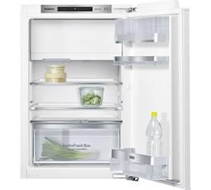 Einbaukühlschränke  Einbaukühlschränke mit Gefrierfach Tests & Meinungen | testberichte