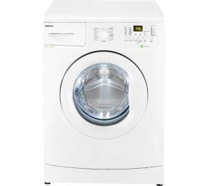 beko waschmaschinen die besten aus tests meinungen testberichte. Black Bedroom Furniture Sets. Home Design Ideas