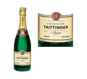 Champagner Penny Testsieger
