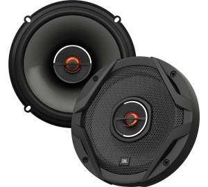 beste jbl car hifi lautsprecher test. Black Bedroom Furniture Sets. Home Design Ideas