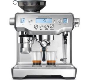 Espressomaschinen: Die Besten aus Tests & Meinungen | testberichte | {Espressomaschinen 91}