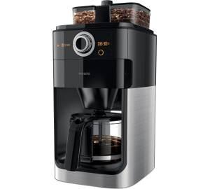 filter kaffeemaschine direktbrühsystem