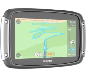 beste tomtom motorrad navigationsger te test. Black Bedroom Furniture Sets. Home Design Ideas