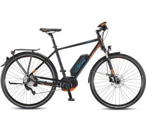 ktm bikes mountainbikes test. Black Bedroom Furniture Sets. Home Design Ideas