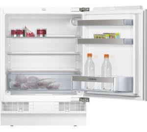 Unterbaukühlschränke  Unterbaukühlschränke | ambiznes.com