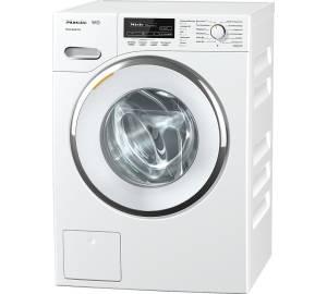 Unterbau Waschmaschinen Test Bestenliste Testberichte De